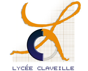 Lycée Claveille
