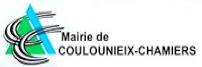 Mairie de Coulounieix-Chamiers
